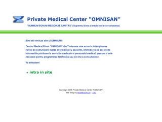 Centru Medical Timisoara